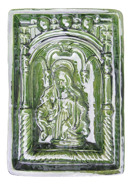 21 Sv. Margita